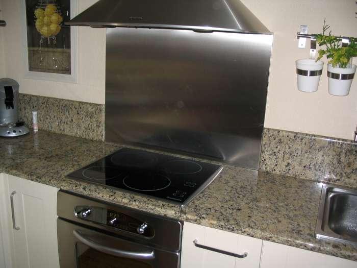 cuisines-granit11