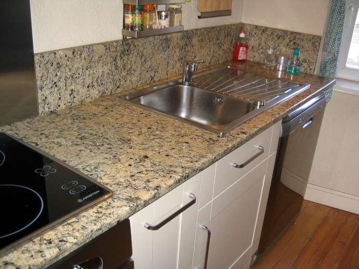 cuisines-granit12