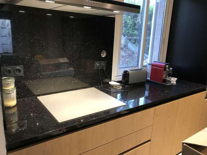 cuisines-granit13