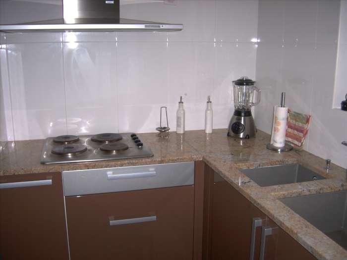 cuisines-granit14