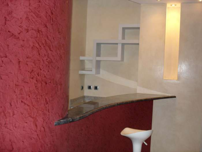 cuisines-granit8