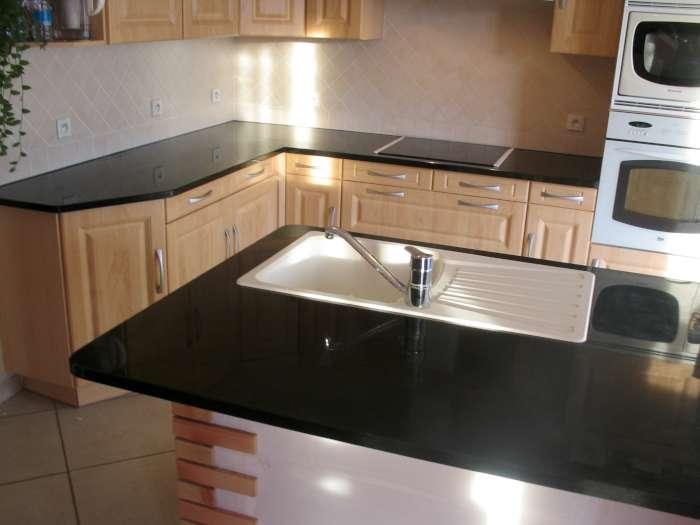 cuisines-granit9
